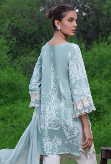 wishcart- Firdous Carnival Festive Collection 2019 4A2