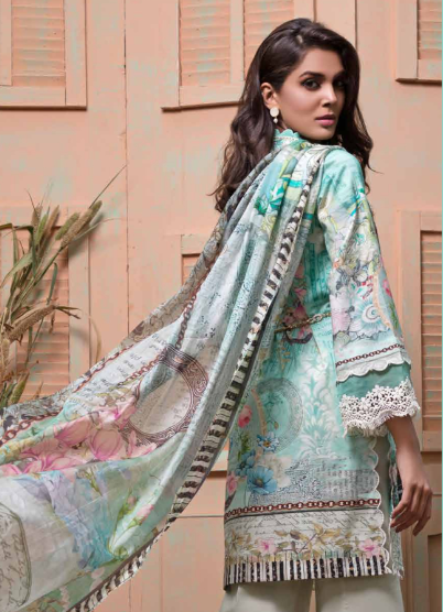 wishcart- Firdous Carnival Festive Collection 2019 5A2