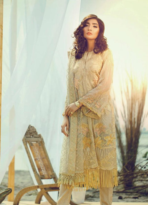 Wishcart-Pakistanisuits-Rajbari Festive Formals Collection 2019 03