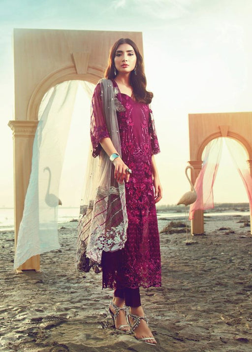 Wishcart-Pakistanisuits-Rajbari Festive Formals Collection 2019 04