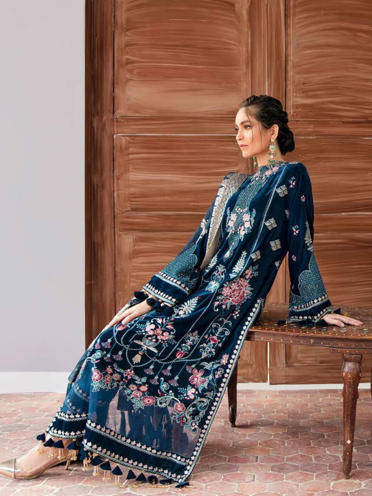 afrozeh-naghma-luxury-velvet-01-sheesh