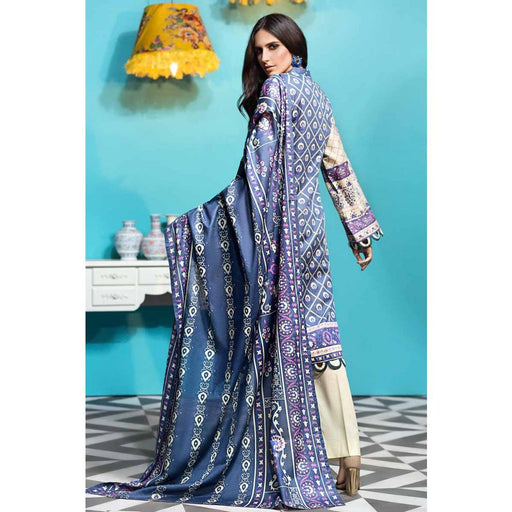 Wishcart-Gul-Ahmed-VOl-8-CL-771A-1