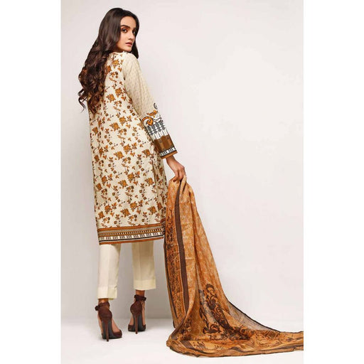 Wishcart-Gul-Ahmed-CL-938-A-1
