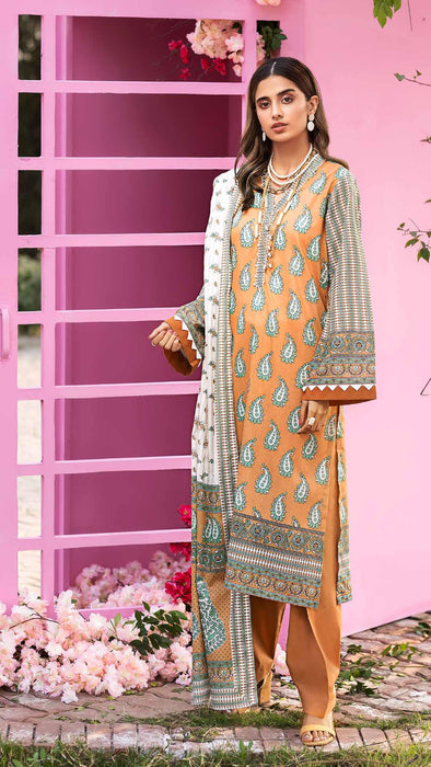 Wishcart-gul-ahmed-special-CL835A-2