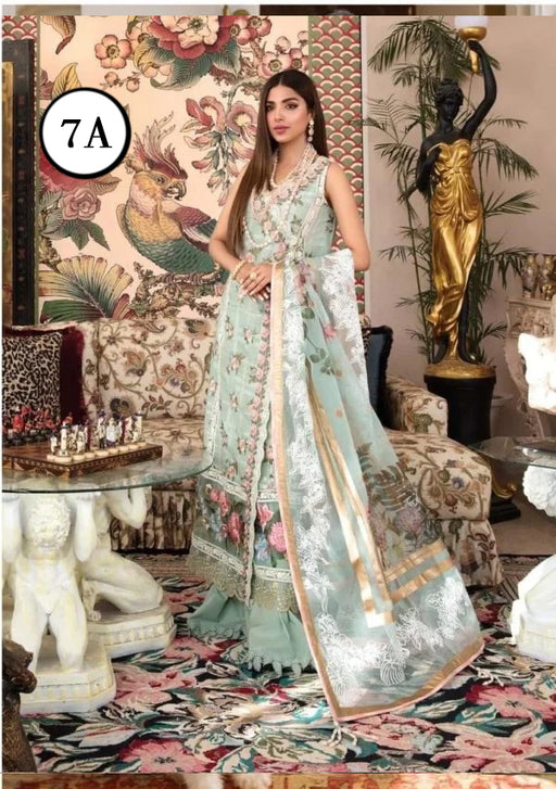 crimson-luxury-lawn-by-saira-shakira-2021-7a-wishcart