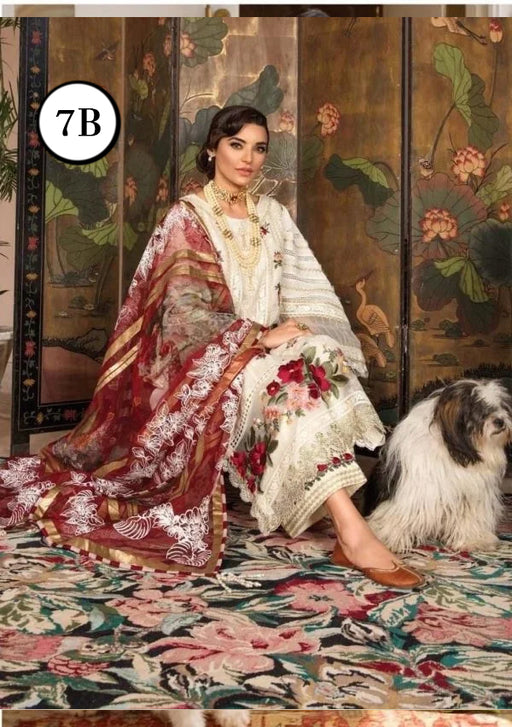 crimson-luxury-lawn-by-saira-shakira-2021-7b-wishcart
