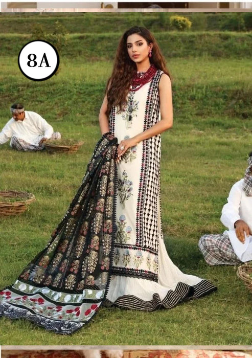 crimson-luxury-lawn-by-saira-shakira-2021-8a-wishcart