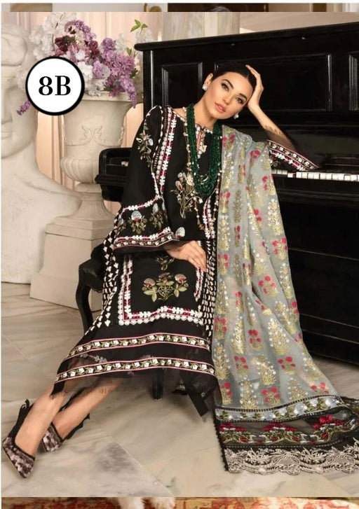 crimson-luxury-lawn-by-saira-shakira-2021-8b-wishcart