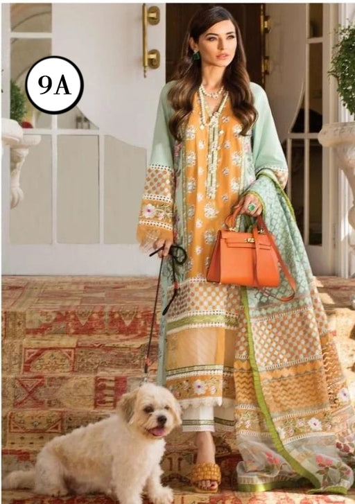 crimson-luxury-lawn-by-saira-shakira-2021-9a-wishcart