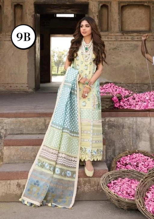 crimson-luxury-lawn-by-saira-shakira-2021-9b-wishcart