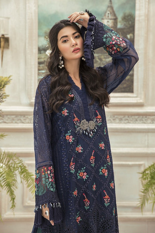 Wishcart-Maria-B-2020-Embroidered-EID-D1-2