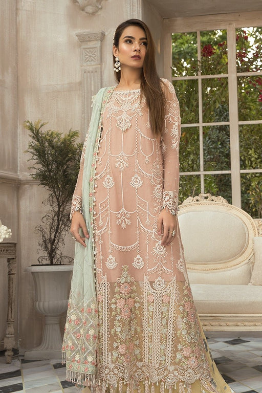 Wishcart-Maria-B-2020-Embroidered-EIDD7-1