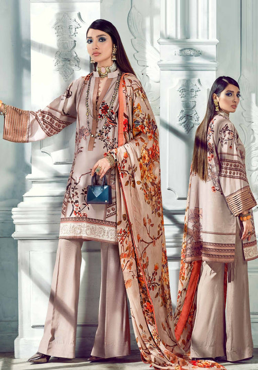 gul-ahmed-lamis-digital-silk-2021-dgs102
