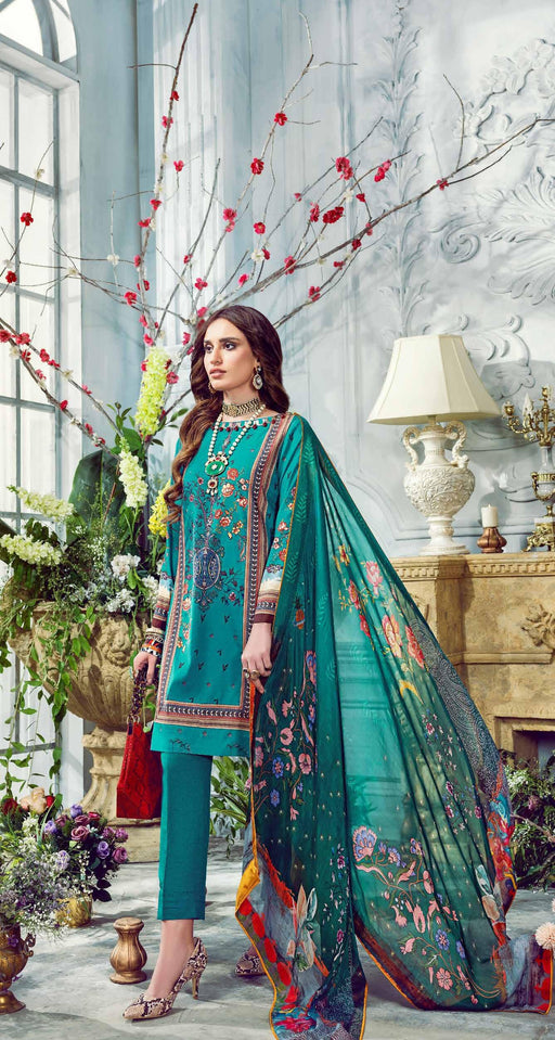 gul-ahmed-lamis-digital-silk-2021-dgs104