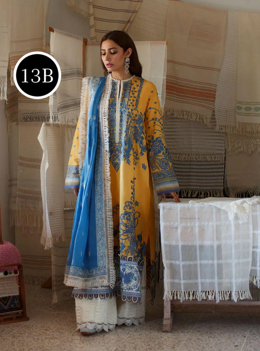 elan-lawn-ormana-collection-2021-el21-13-b-wishcart_1