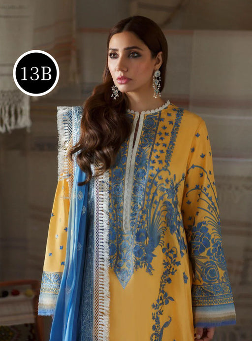 elan-lawn-ormana-collection-2021-el21-13-b-wishcart_2