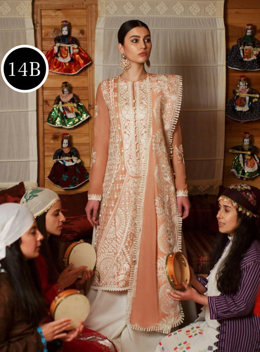 elan-lawn-ormana-collection-2021-el21-14-b-wishcart_1