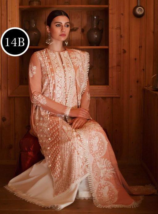 elan-lawn-ormana-collection-2021-el21-14-b-wishcart_2