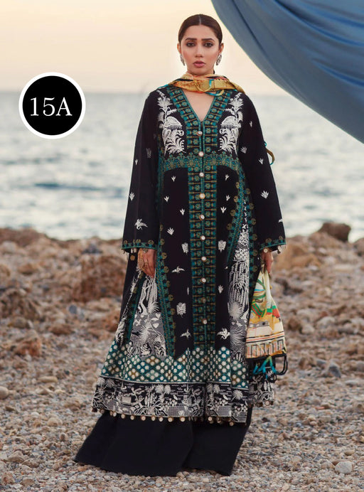 elan-lawn-ormana-collection-2021-el21-15-a-wishcart_1