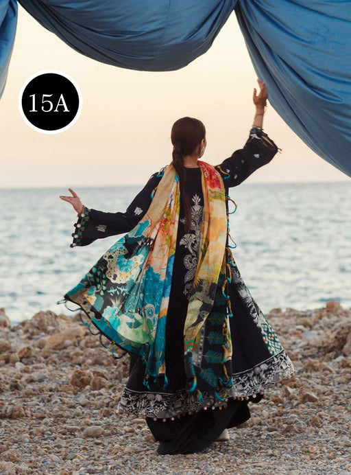 elan-lawn-ormana-collection-2021-el21-15-a-wishcart-2