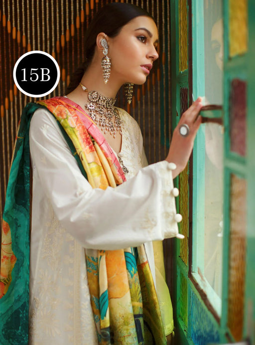 elan-lawn-ormana-collection-2021-el21-15-b-wishcart_2