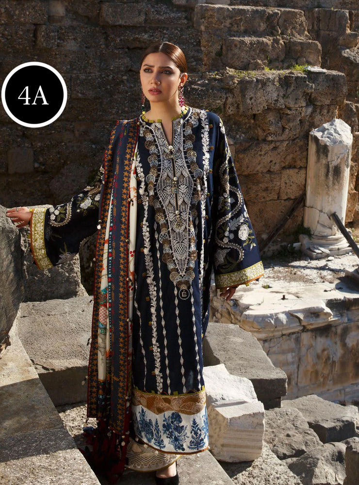 elan-lawn-ormana-collection-2021-el21-4-a-wishcart_1