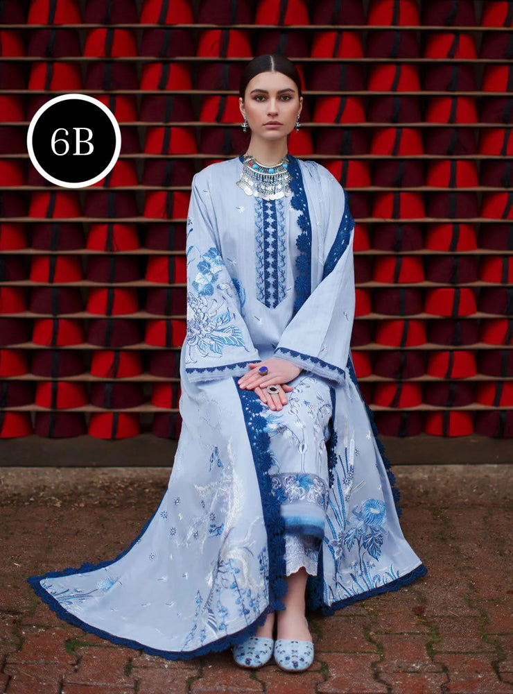 elan-lawn-ormana-collection-2021-el21-6-b-wishcart_1