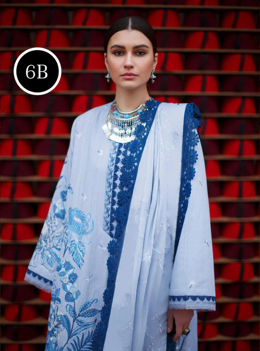 elan-lawn-ormana-collection-2021-el21-6-b-wishcart_2