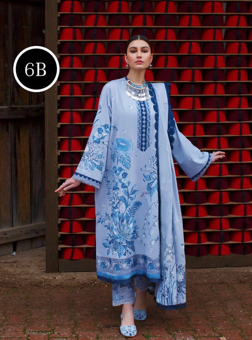 elan-lawn-ormana-collection-2021-el21-6-b-wishcart_3