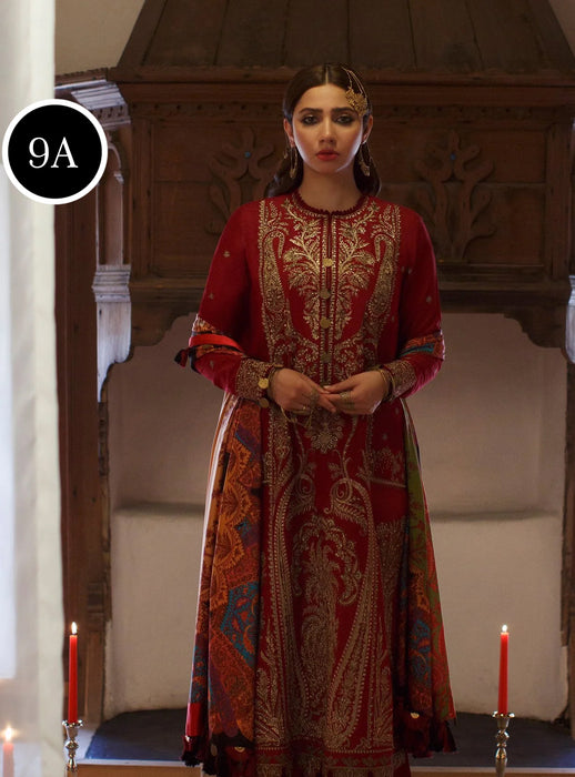 elan-lawn-ormana-collection-2021-el21-9-a-wishcart_1