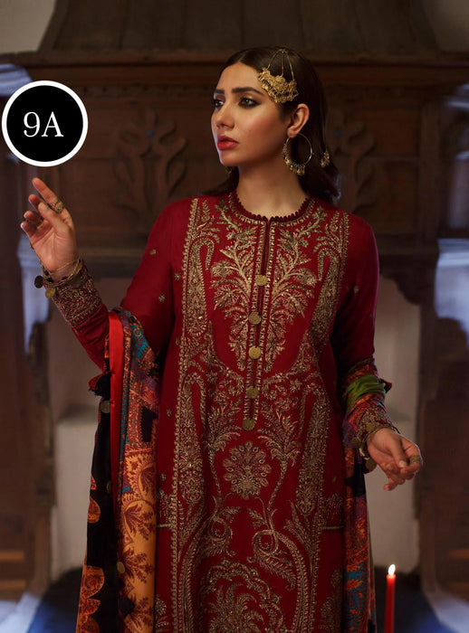 elan-lawn-ormana-collection-2021-el21-9-a-wishcart2