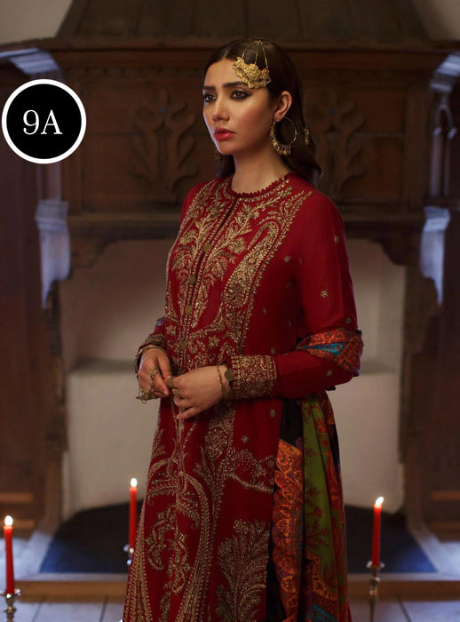 elan-lawn-ormana-collection-2021-el21-9-a-wishcart_3