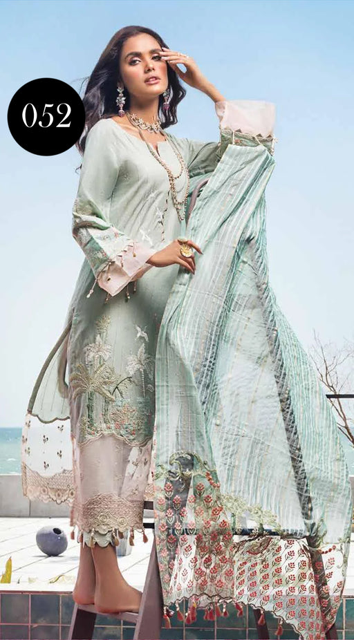 gul-ahmed-eid-2021-fe-12052-wishcart_2