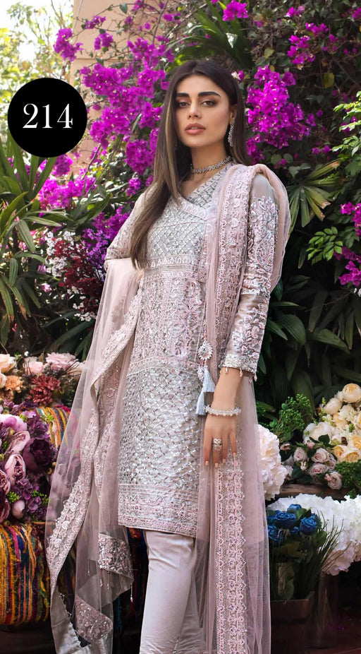 gul-ahmed-eid-2021-fe-12214-wishcart_1