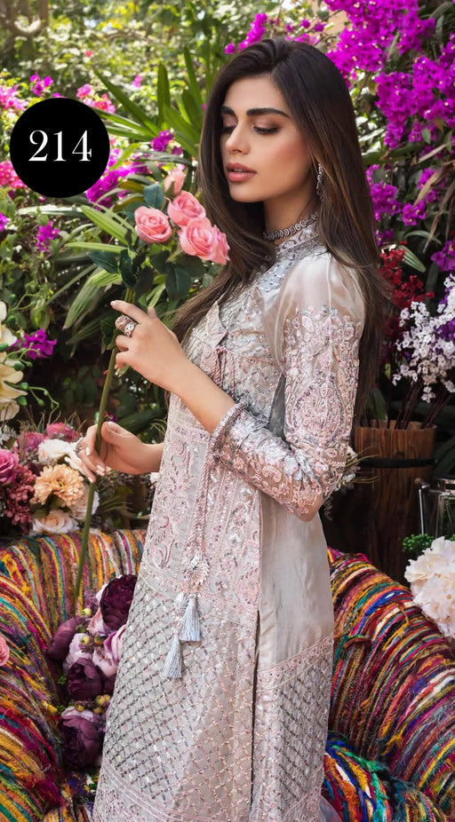 gul-ahmed-eid-2021-fe-12214-wishcart_2