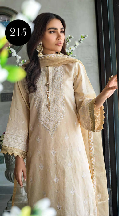 gul-ahmed-eid-2021-fe-12215-wishcart_2