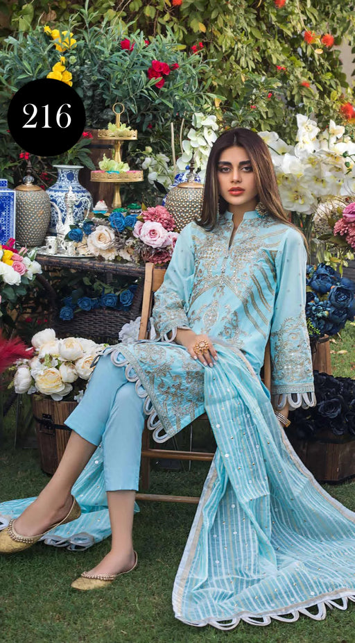 gul-ahmed-eid-2021-fe-12216-wishcart_2