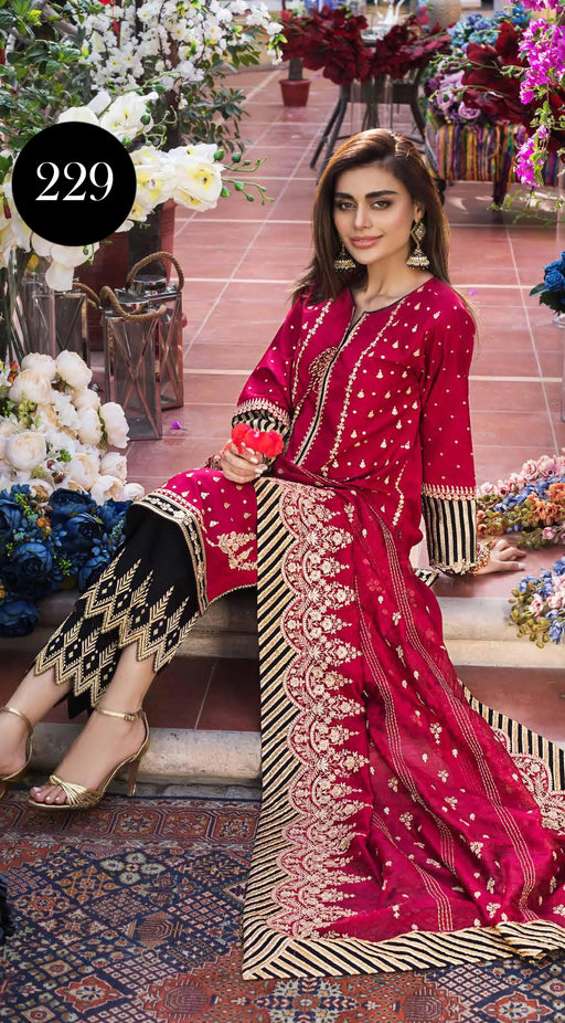 gul-ahmed-eid-2021-fe-12229-wishcart