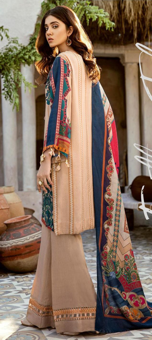 wishcart-Pakistanisuits-Iznik Winter Dresses 2019