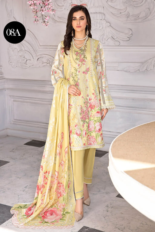 jade-firdous-urbane-lawn-embroidered-19608a-wishcart