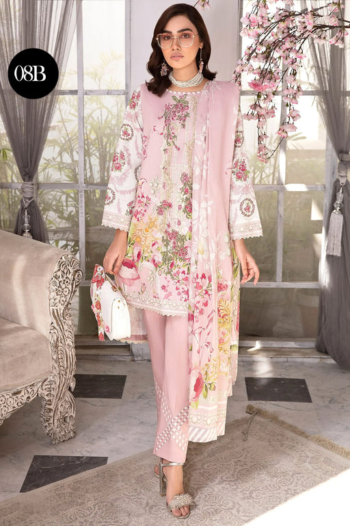 jade-firdous-urbane-lawn-embroidered-19608b-wishcart