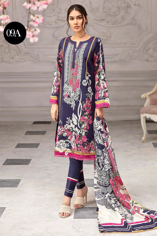 jade-firdous-urbane-lawn-embroidered-19609a-wishcart