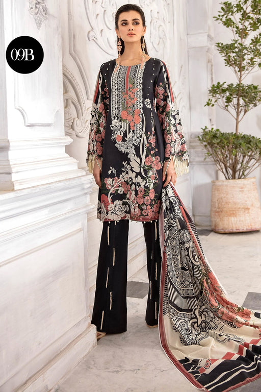 jade-firdous-urbane-lawn-embroidered-19609b-wishcart