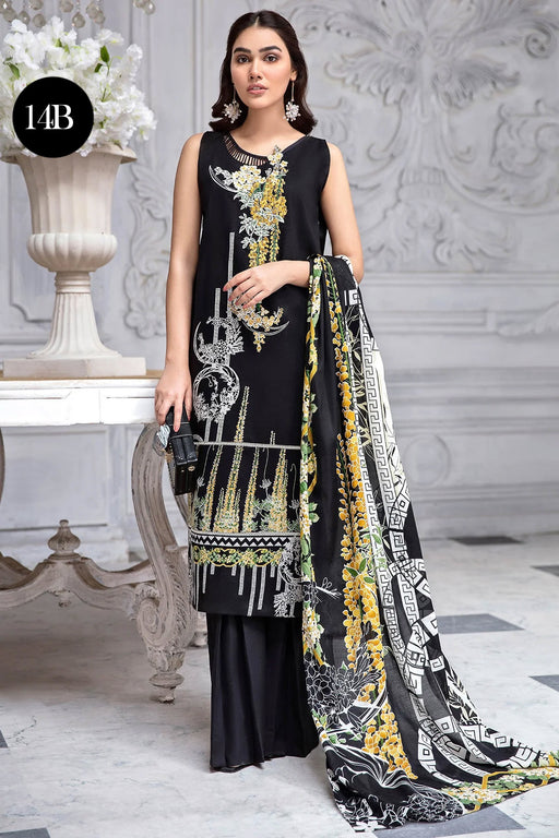 jade-firdous-urbane-lawn-embroidered-19114b-wishcart