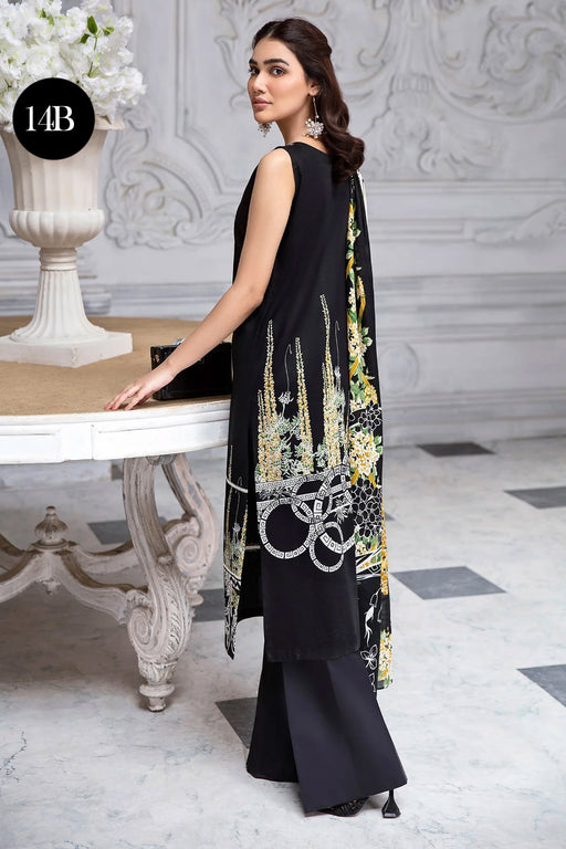 jade-firdous-urbane-lawn-embroidered-19114b-wishcart_2