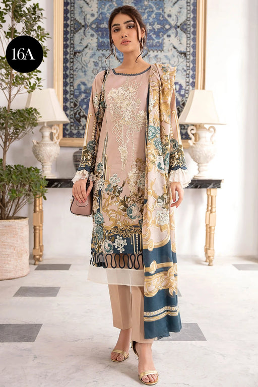 jade-firdous-urbane-lawn-embroidered-19616a-wishcart_1