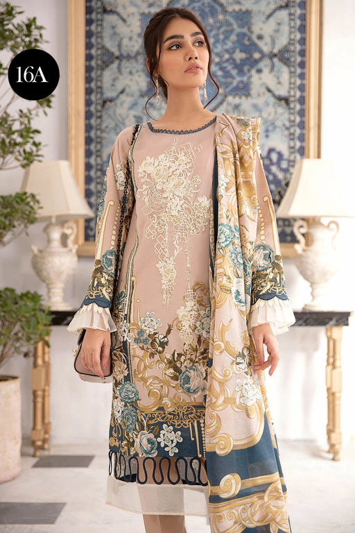 jade-firdous-urbane-lawn-embroidered-19616a-wishcart