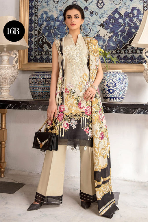 jade-firdous-urbane-lawn-embroidered-19616b-wishcart
