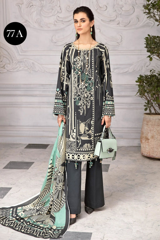 jade-firdous-urbane-lawn-embroidered-19777a-wishcart_1