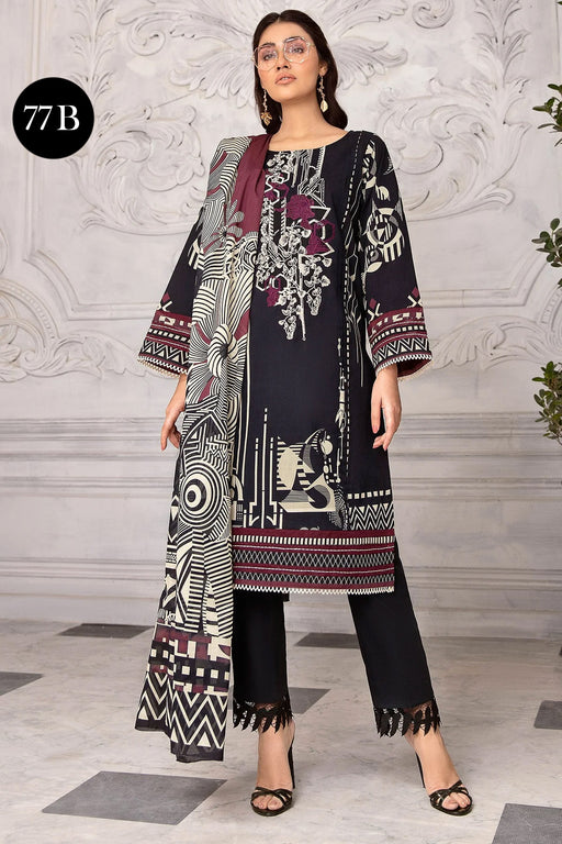 jade-firdous-urbane-lawn-embroidered-19777b-wishcart